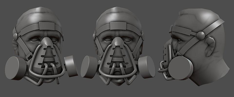 kf2-mask-model-01.jpg