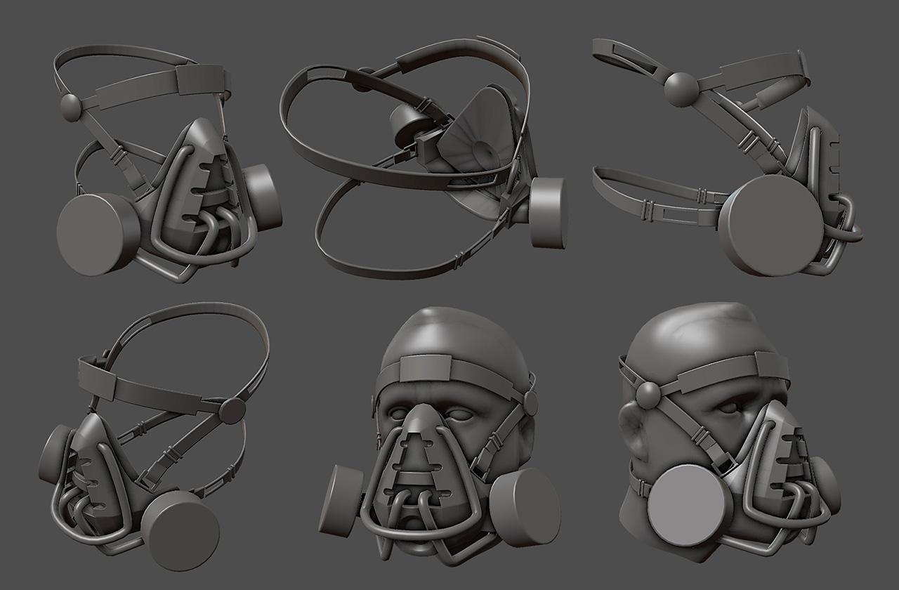kf2-mask-model-02.jpg
