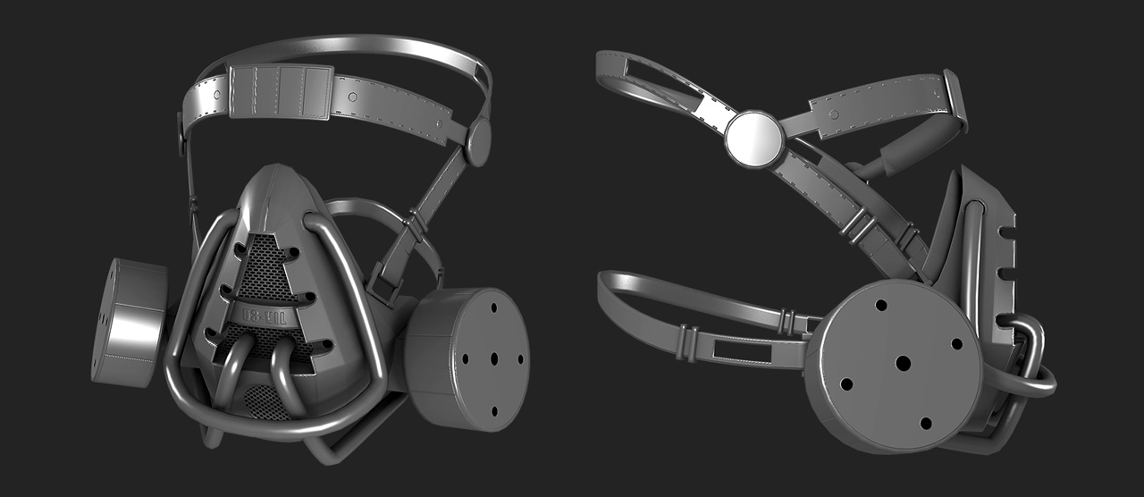 kf2-mask-normal-01.jpg