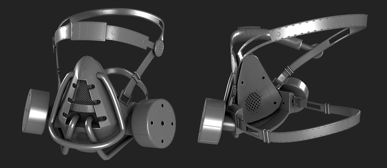 kf2-mask-normal-02.jpg