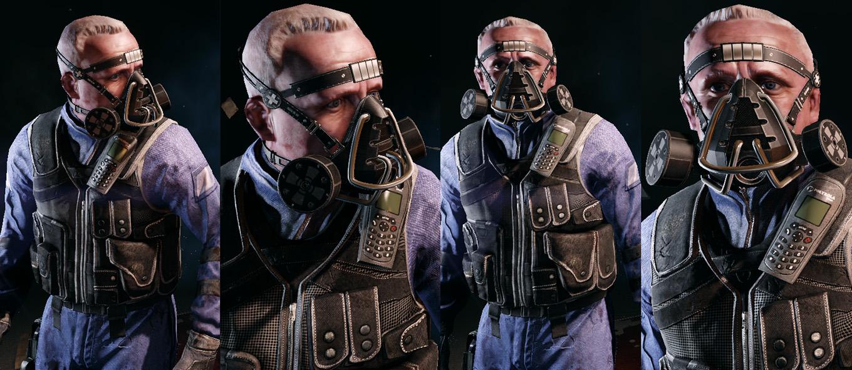 kf2-mask-skin-03.jpg