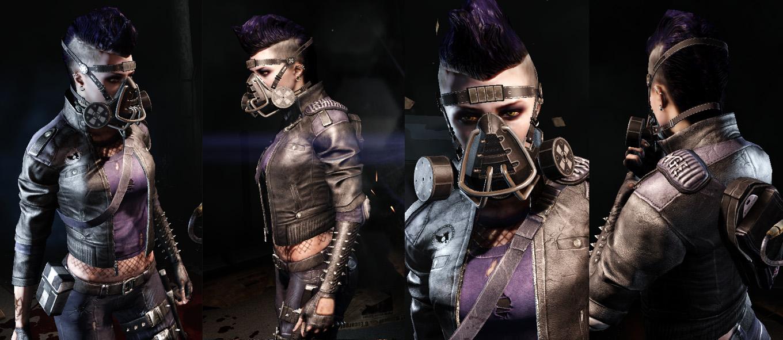 kf2-mask-skin-04.jpg