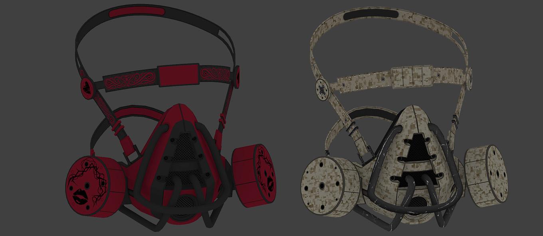 kf2-mask-skin-05.jpg