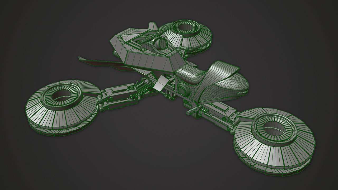hoverbike-clay-002jpg